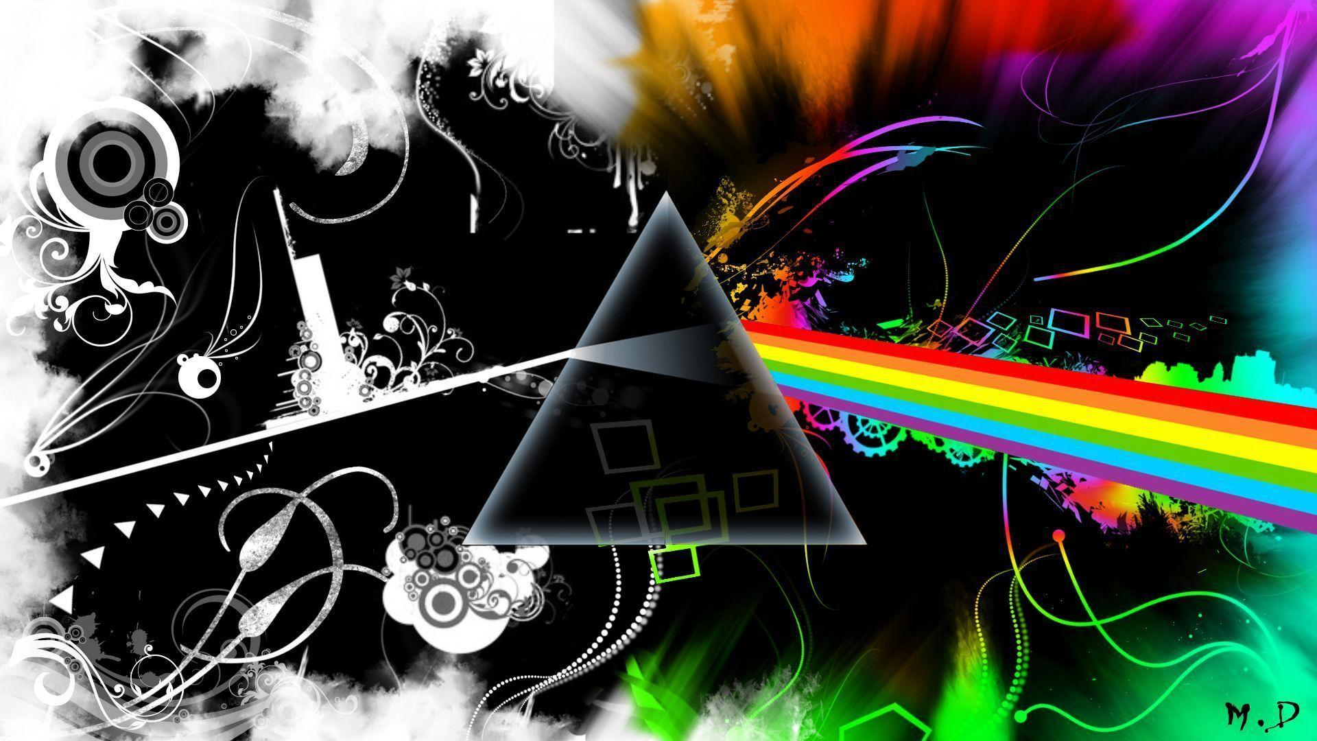 Pink Floyd Wallpapers 1920x1080