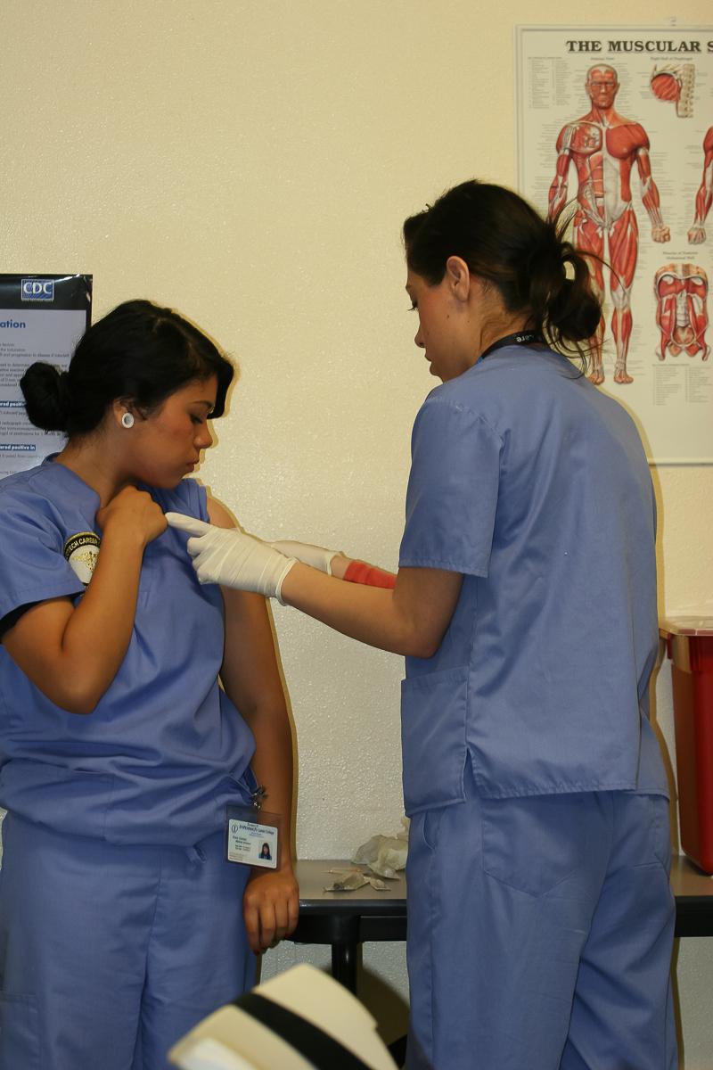 Best Physician Assistant Programs >> Medical Assistant Wallpaper - WallpaperSafari