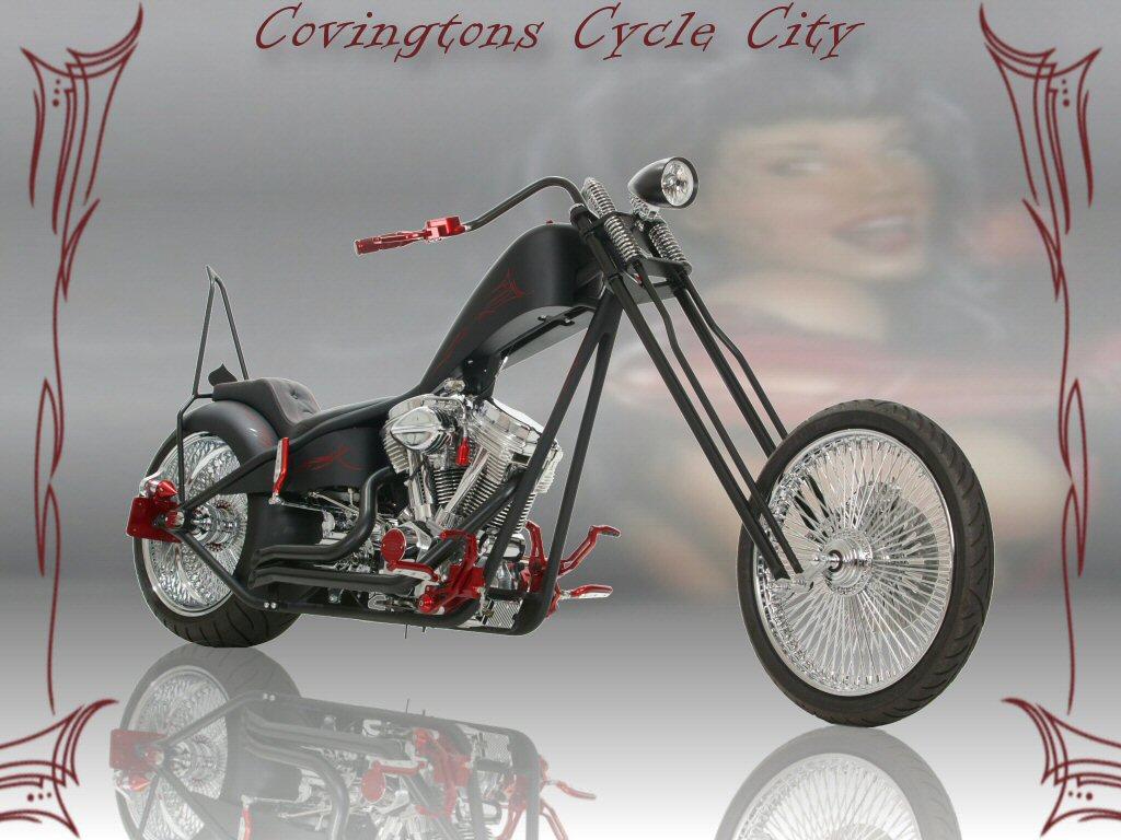 motorcycle wallpaper Custom Motorcycle Wallpaper 1024x768