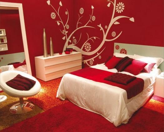 chinese themed Wall Paper Mural 525x423