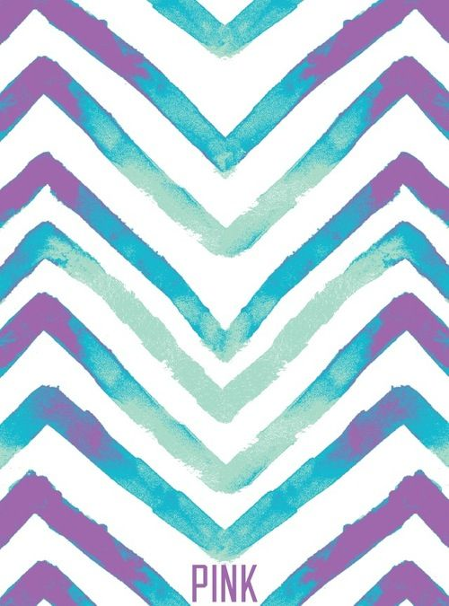 Chevron iPhone 4 Wallpapers I Love Pinterest 500x675