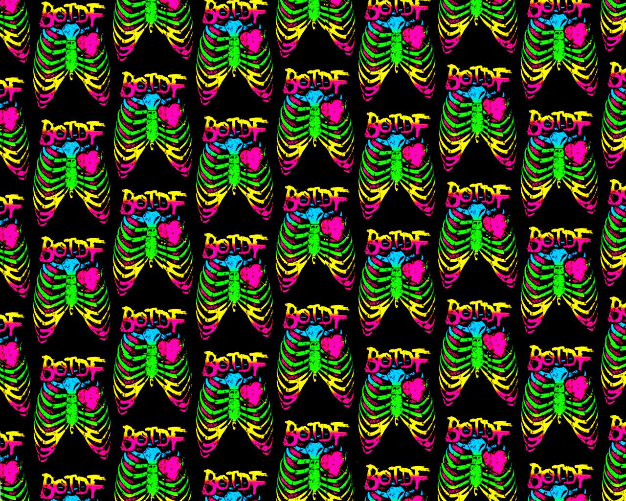 Blood On The Dancefloor HD wallpaper   ForWallpapercom 1280x1024