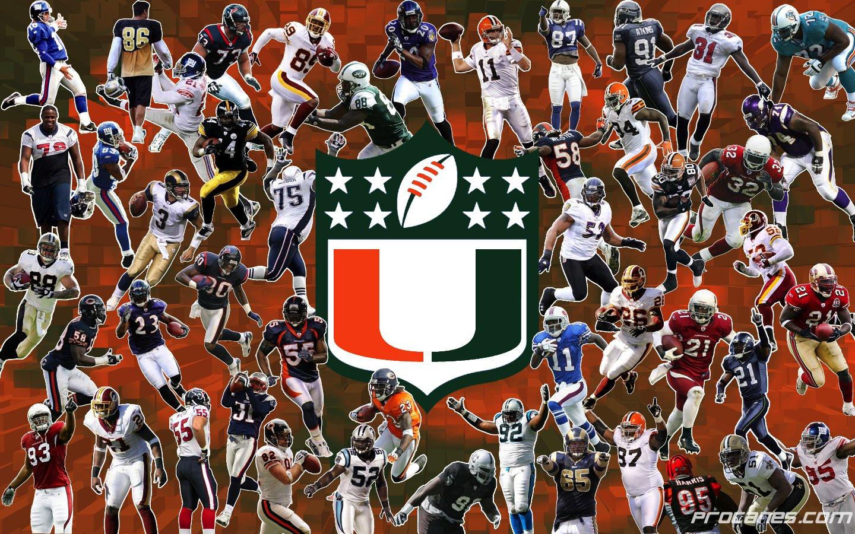 Miami Hurricanes Basketball Logo >> Miami Hurricanes Logo Wallpaper - WallpaperSafari