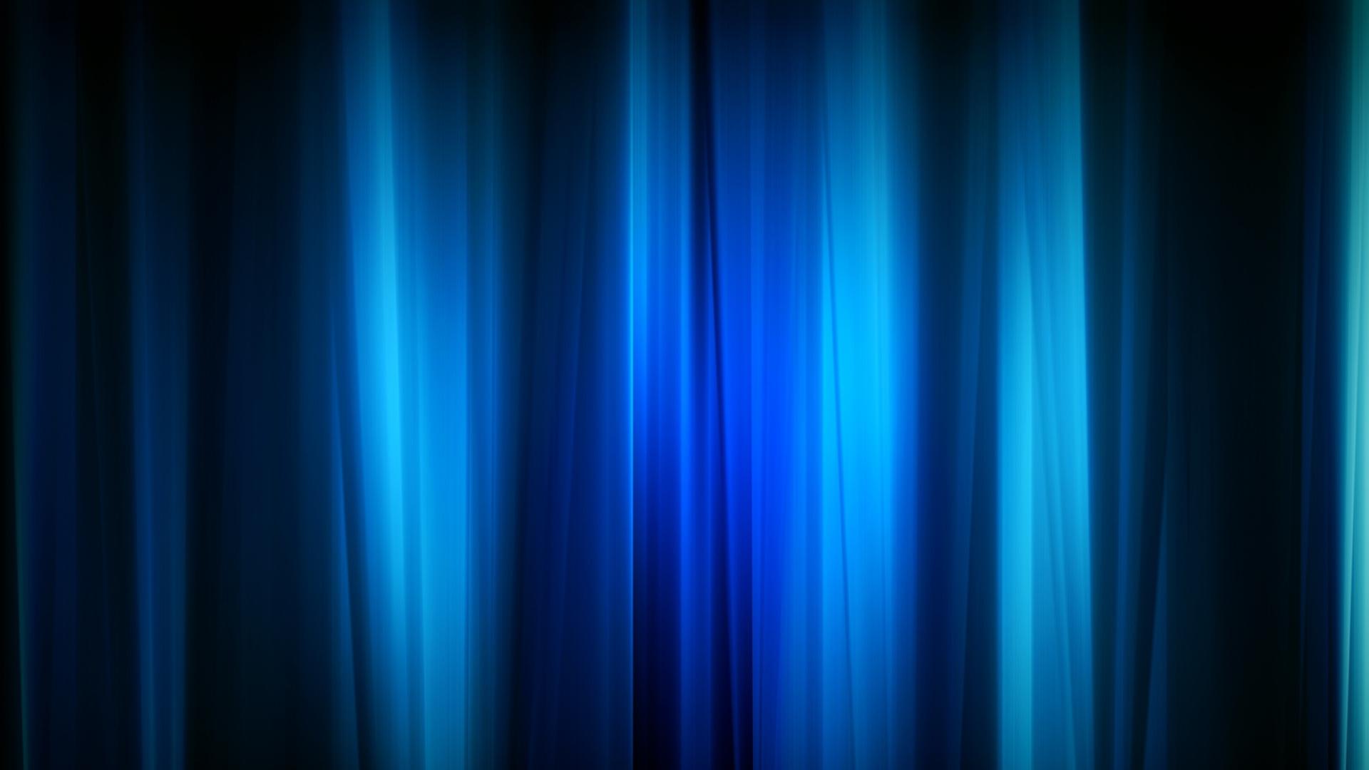 Blue Color HD Wallpaper   Wallpaper High Definition High Quality 1920x1080