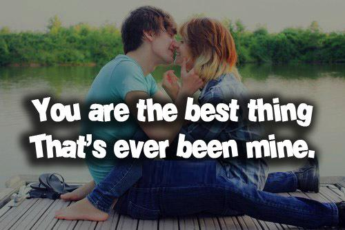 Cute Hugs And Kisses Images Pictures   Becuo 500x334