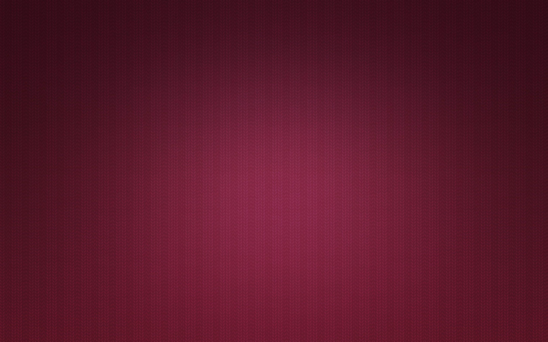 red patterns dark texture Burgundy simple background 2K 2880x1800