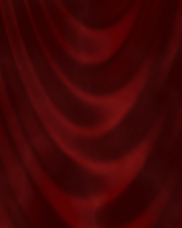 World 4photos general red velvet theatre red velvet theatre Black 2400x3000