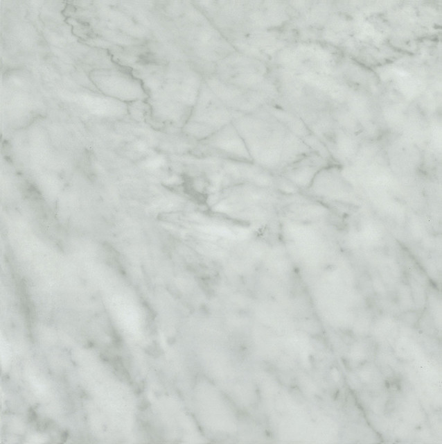[45+] Marble Looking Wallpaper On WallpaperSafari