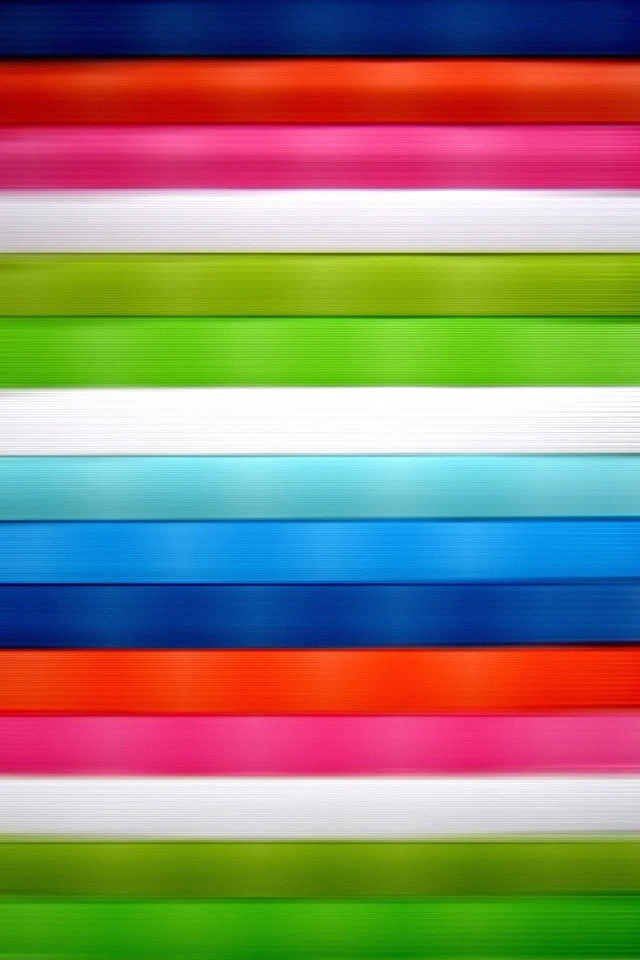 Cool Color Iphone 4s Wallpapers 640x960 Hd Apple Iphone 640x960