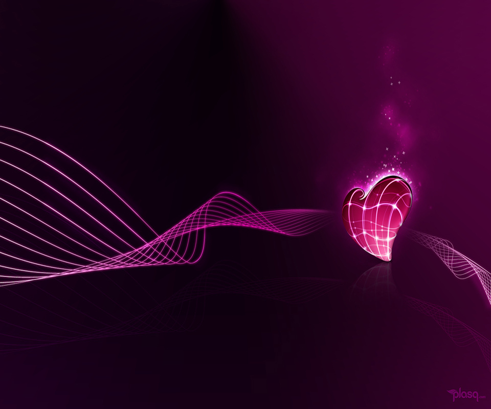 free 960X800 heart 960x800 wallpaper screensaver preview id 99541 960x800