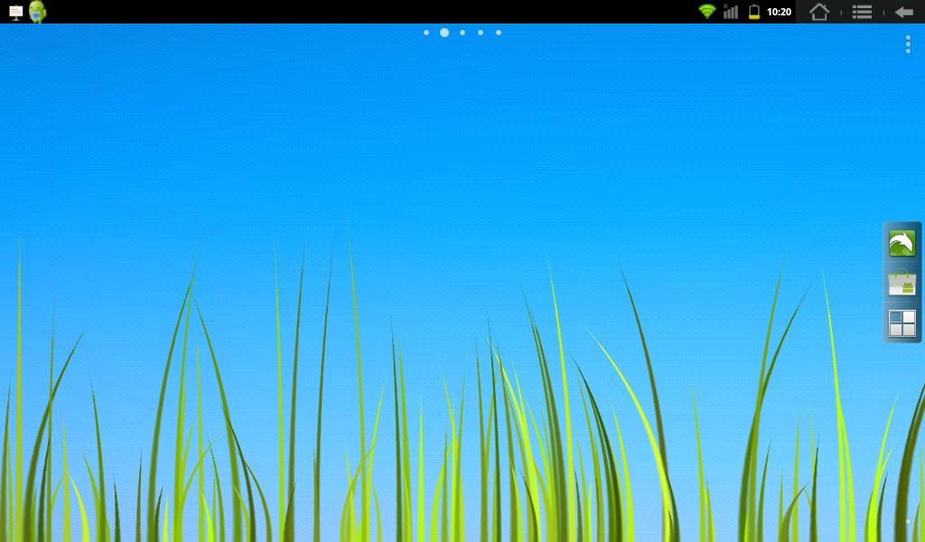 Live Wallpaper Speicherplatz unter CM72 screenshot 1325323200523png 1024x600