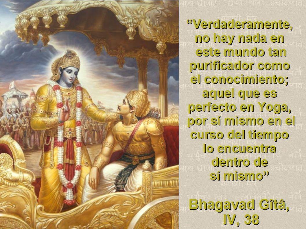 Bhagavad Gita Wallpapers 1058x794