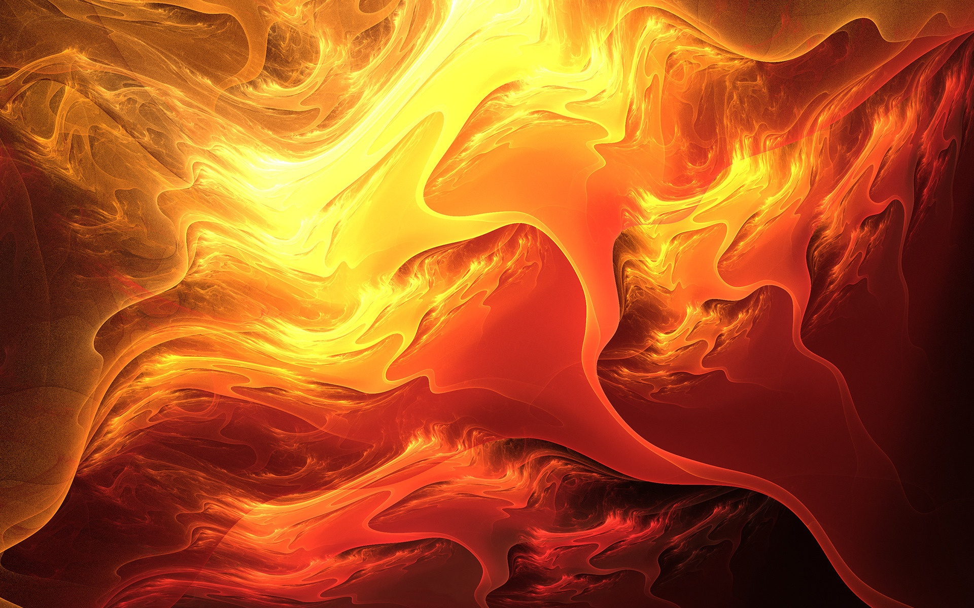 Wild Fire Backgrounds Wallpapers Picture 1920x1200