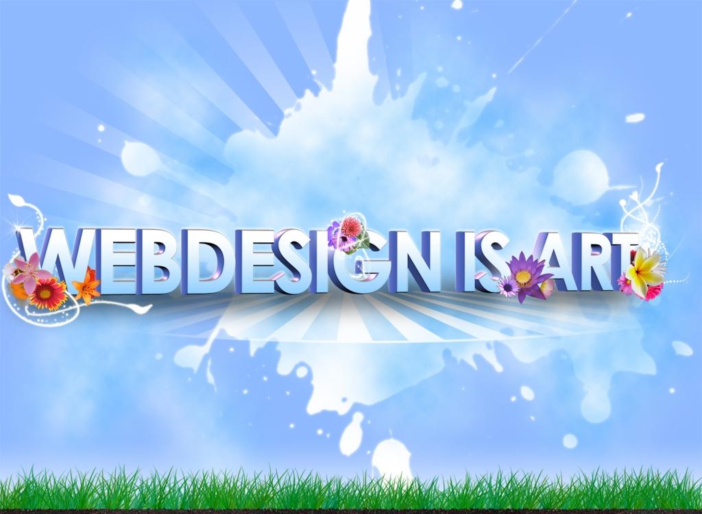 Web Design Wallpaper Web Design Wallpapers 18 1024x749