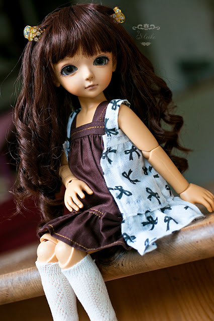 Emo Dolls HD Wallpapers 2013 Simple Wallpapers 426x640