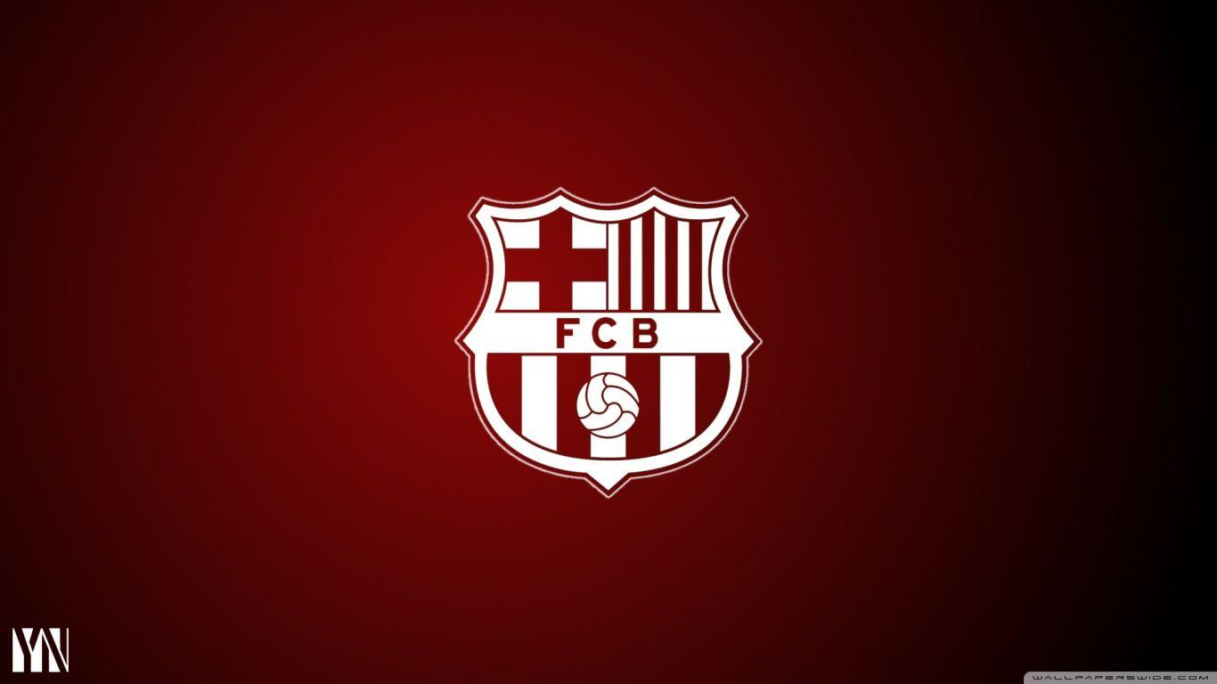FC Barcelona Wallpapers 2016 1366x768