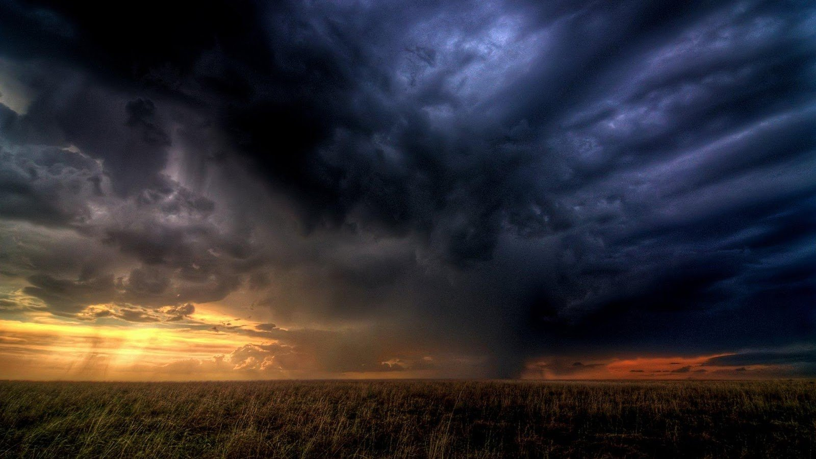 Storm Live Wallpaper HD   Android Apps on Google Play 1600x900