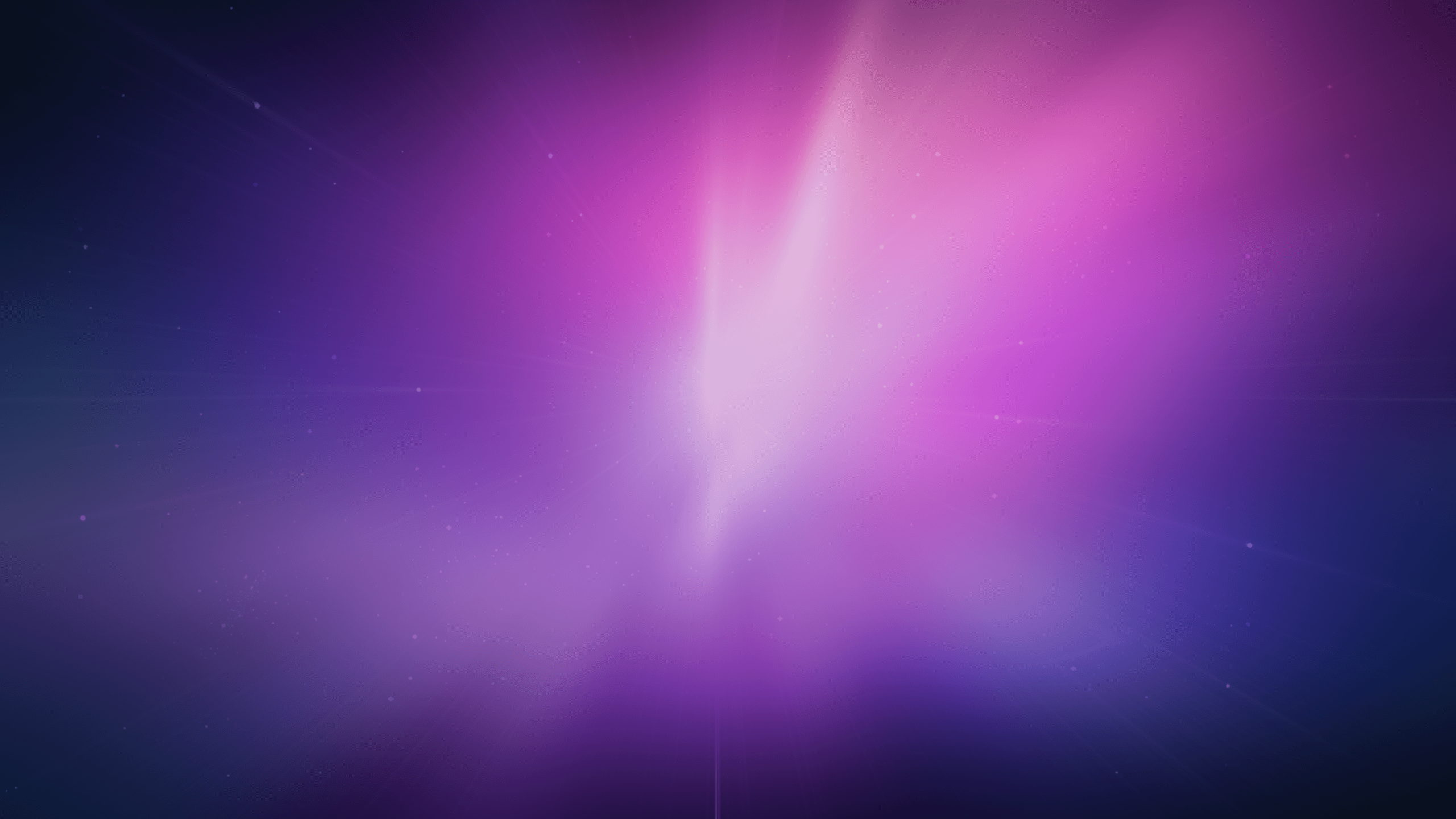 Pink Mac Wallpapers 2560x1440