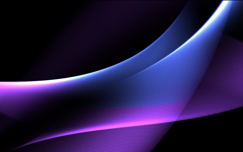 1440 x 900 535 kB jpeg Aurora Borealis Wallpaper Screensavers 1440x900