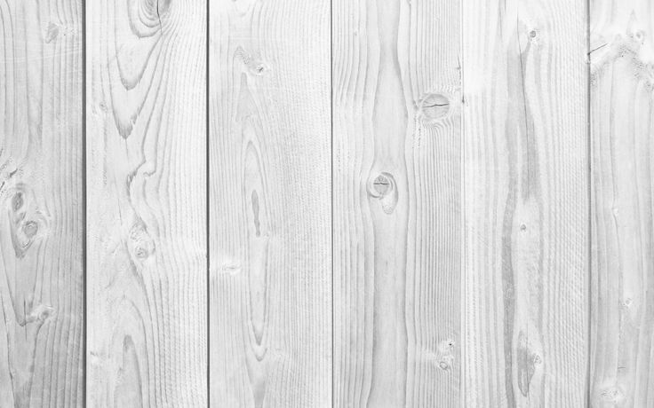 White wood wall texture textures hd textures Style Background 736x460