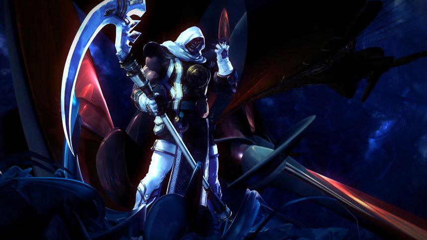 soul calibur 2jpg 860x484