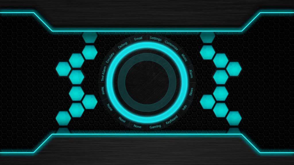 Jarvis Wallpaper HD - WallpaperSafari