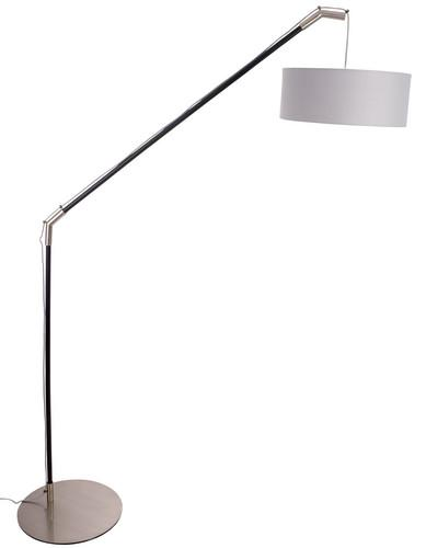 The standard lamp is 7995 whilst the table lamps range up to around 389x500