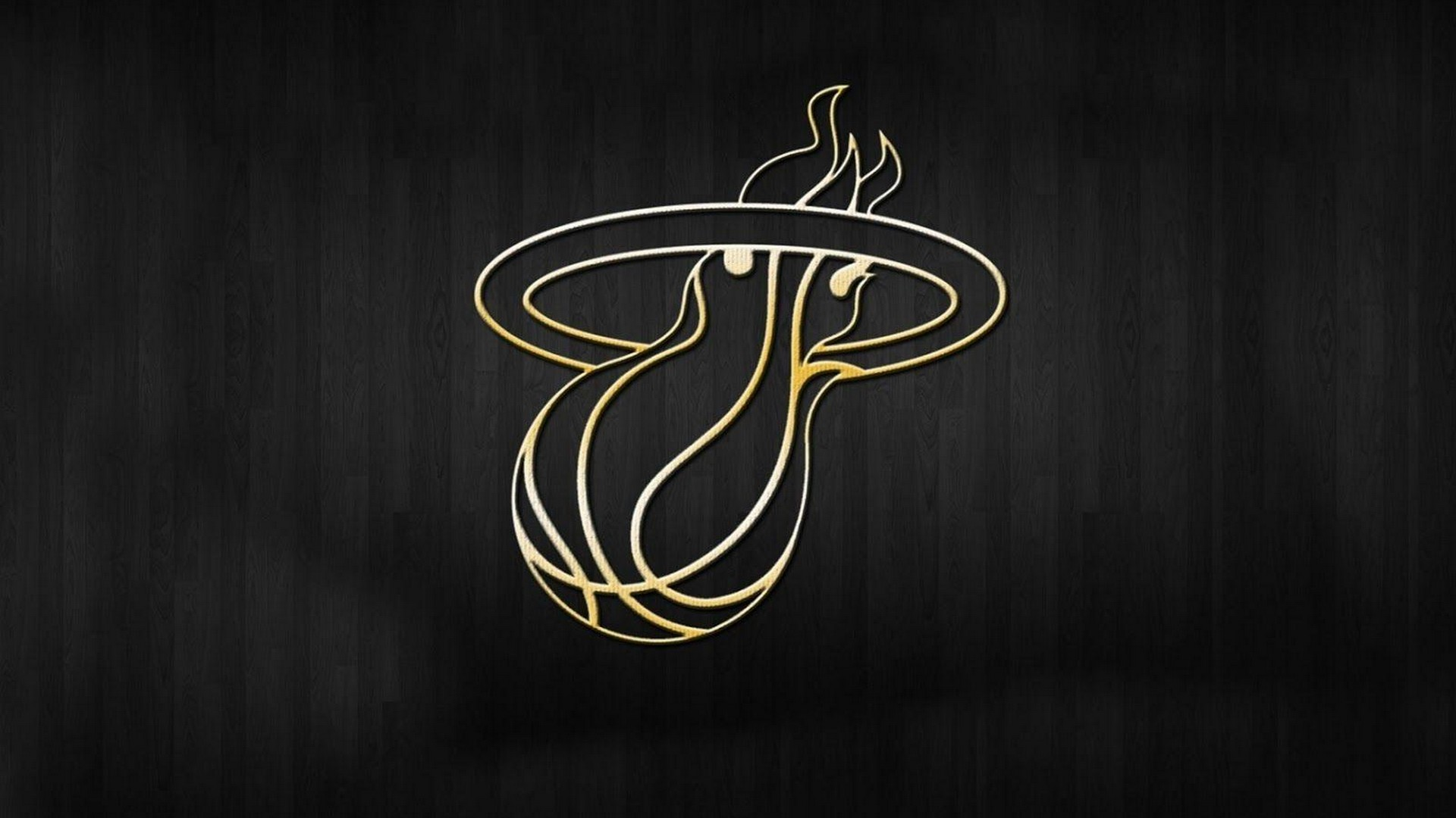 Miami Heat For Mac Wallpaper 2019 Basketball Wallpaper 1920x1080