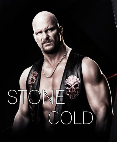 WWE images Steve austin HD wallpaper and background photos 410x500