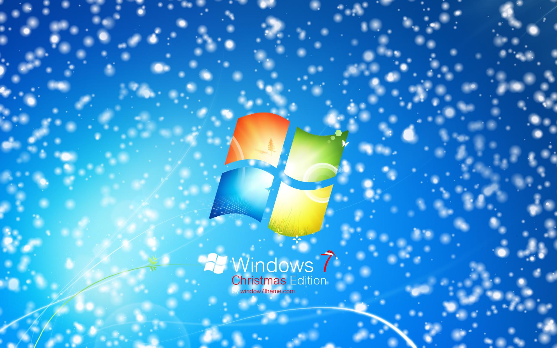 Скачать Обои Новогодние Обои Для Windows 10