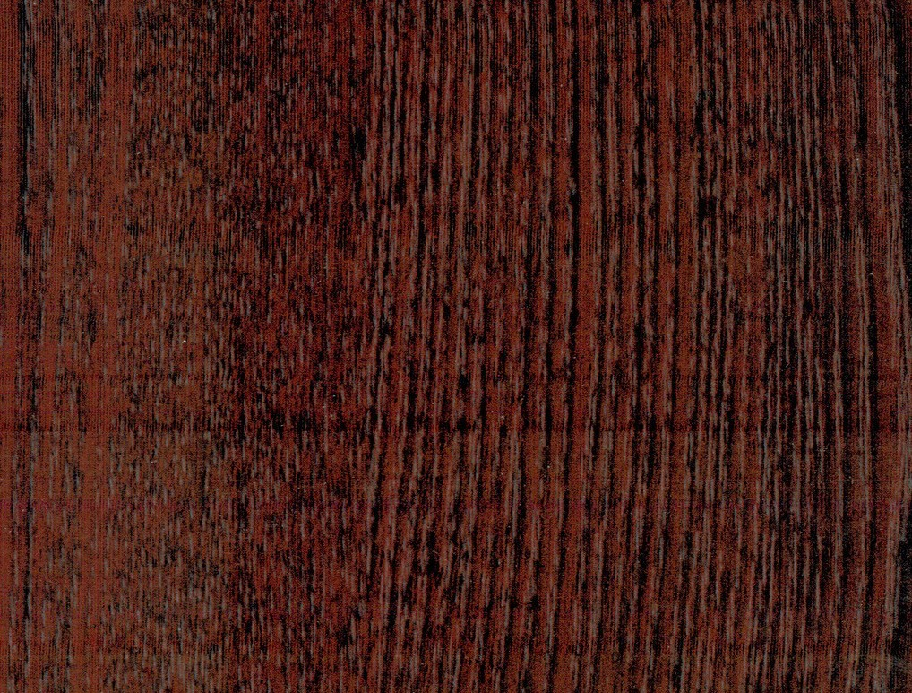 3d wood plank wallpaper wallpapersafari for 3d wood wallpaper