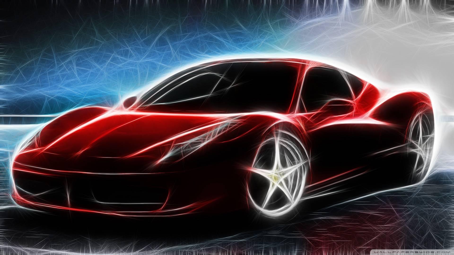 Ferrari 458 Italia Wallpaper Ferrari 458 Italia Wallpaper 1920x1080