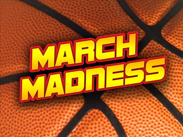 march madness 2011 Wallpapers and Photos 640x480