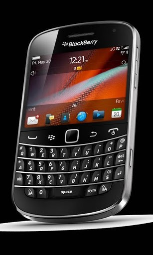 blackberry bold wallpaper - photo #37