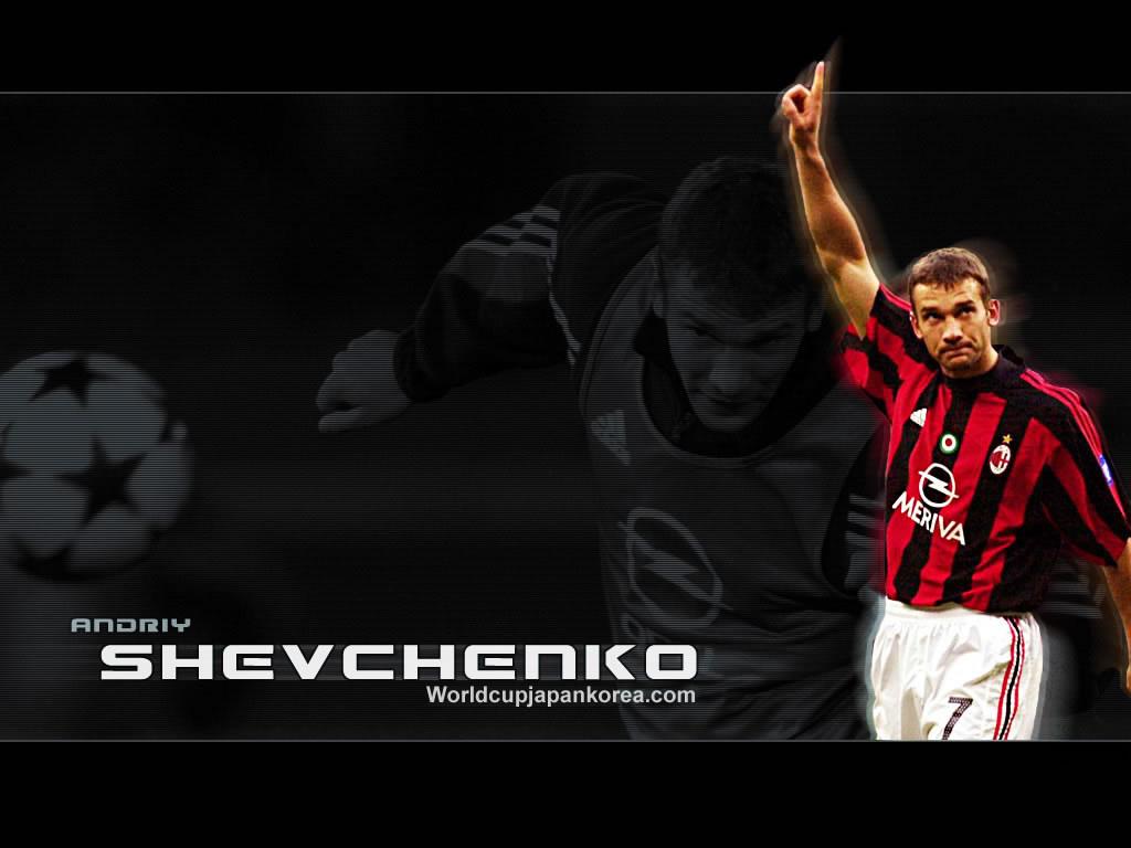 Ac Milan Wallpaper 26220 Hd Wallpapers in Football   Imagescicom 1024x768