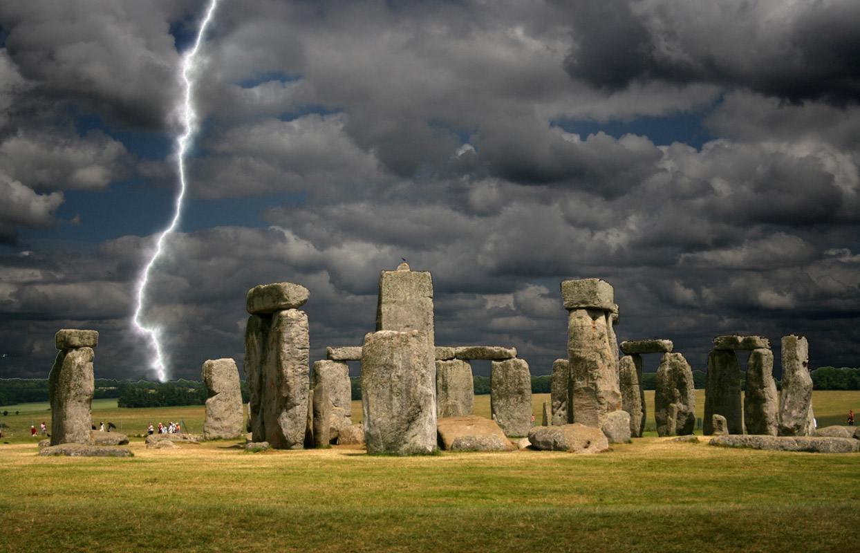 Stonehenge Wallpapers   186WWQ4   4USkY 1244x800