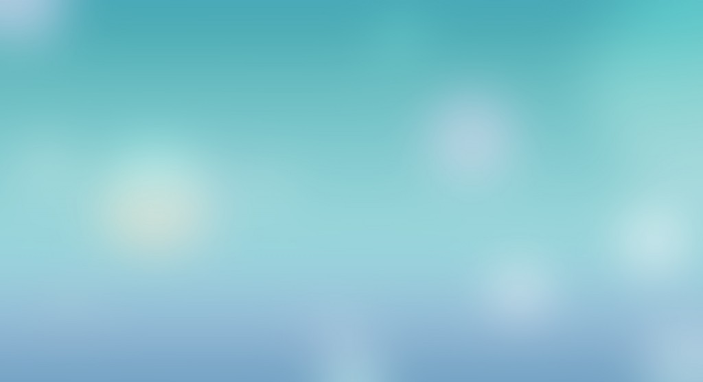 ipad backgrounds for apps   Wallpapers 1024x557