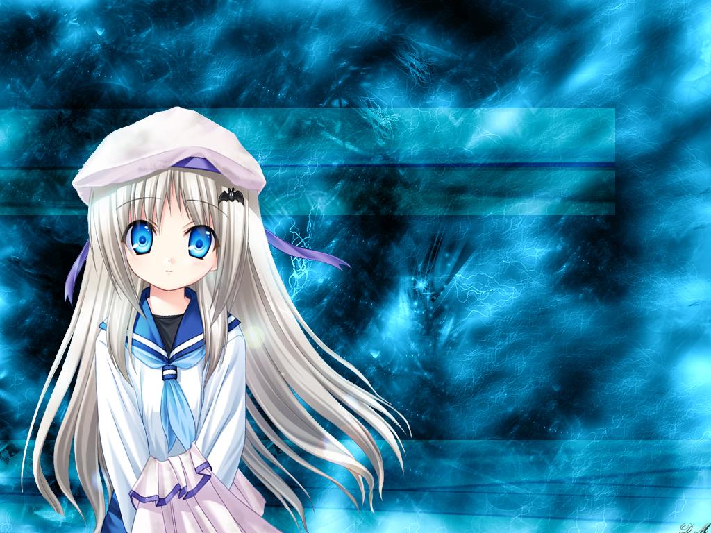 Anime   Lulu Kururugi Wallpaper 25831029 1024x768