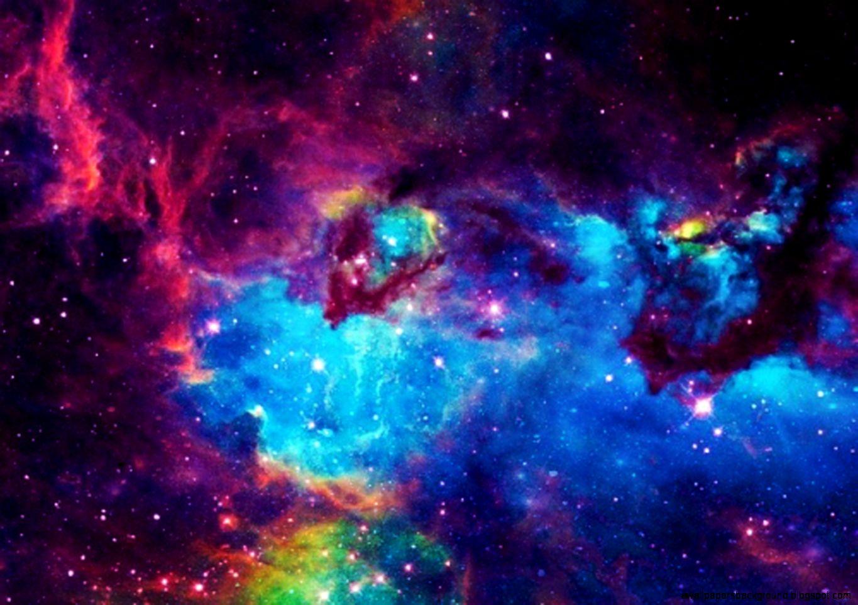 galaxy tumblr - HD1365×963