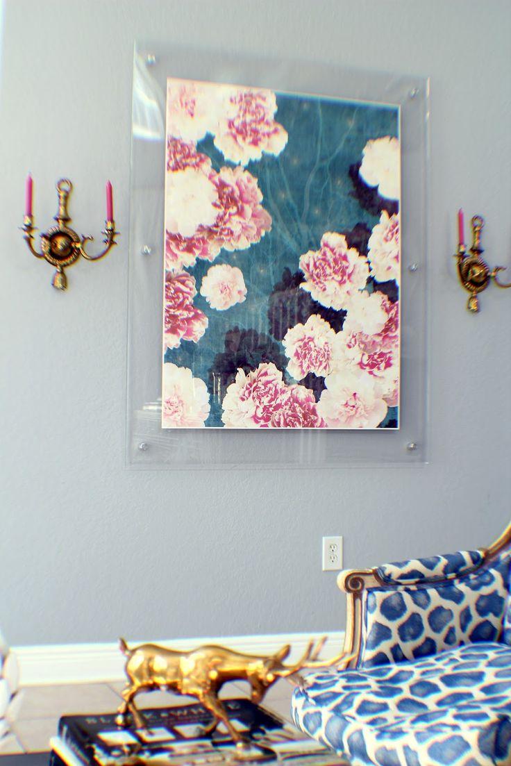 Wallpaper And Home Consignments Wallpapersafari