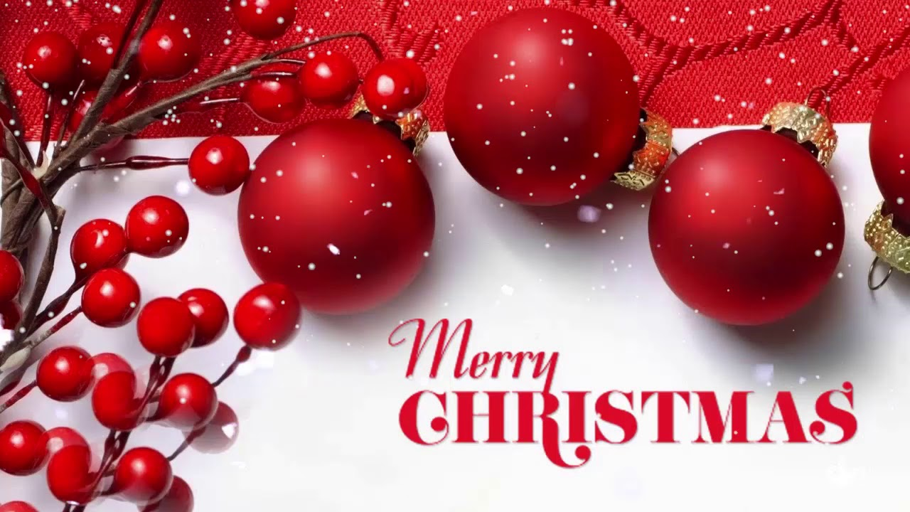 Merry Christmas 2019 Merry Christmas Pictures Wishes Quotes 1280x720