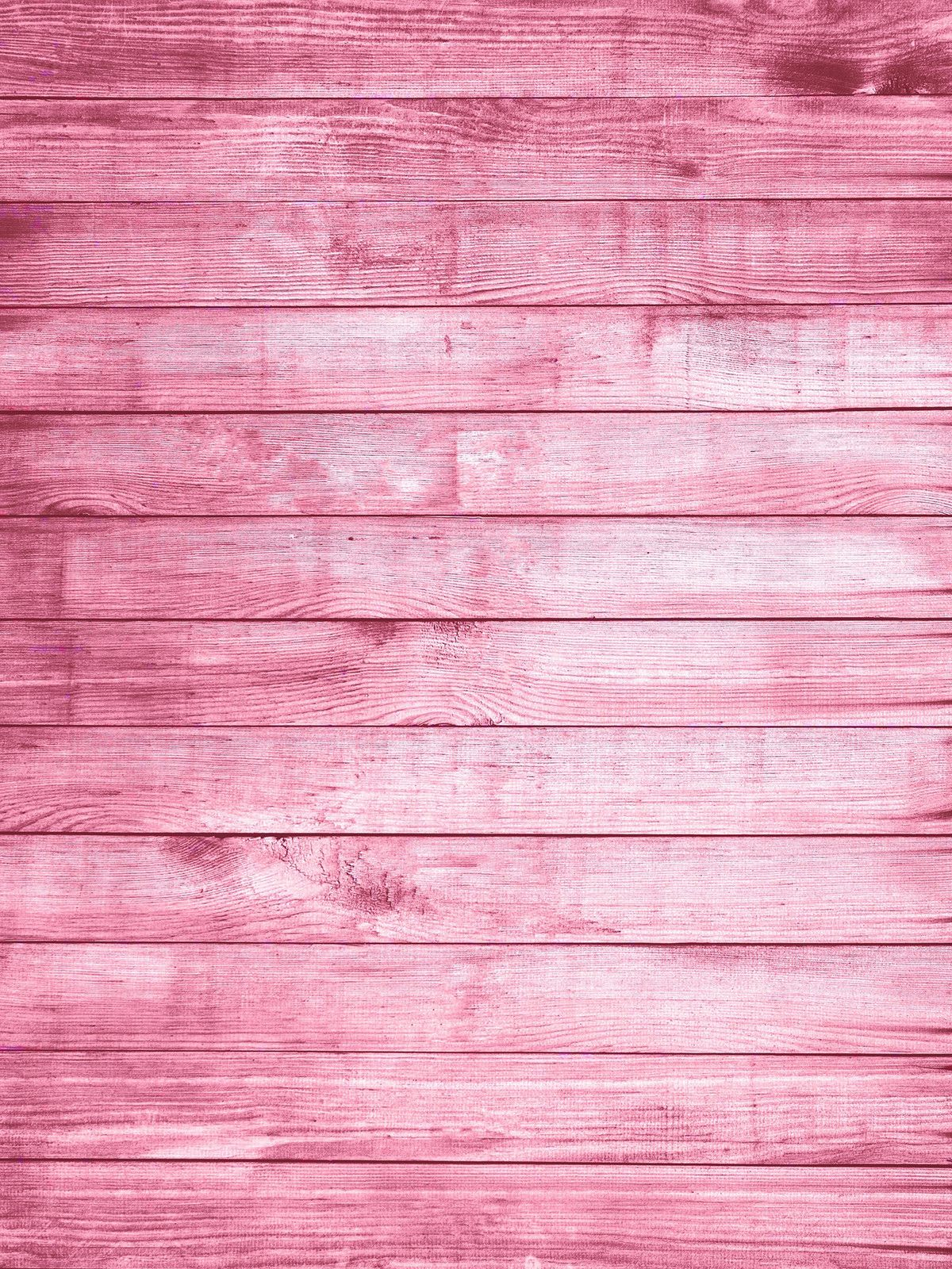 Pink ing Of You Printed Photography Background 9006 Pink 1200x1600