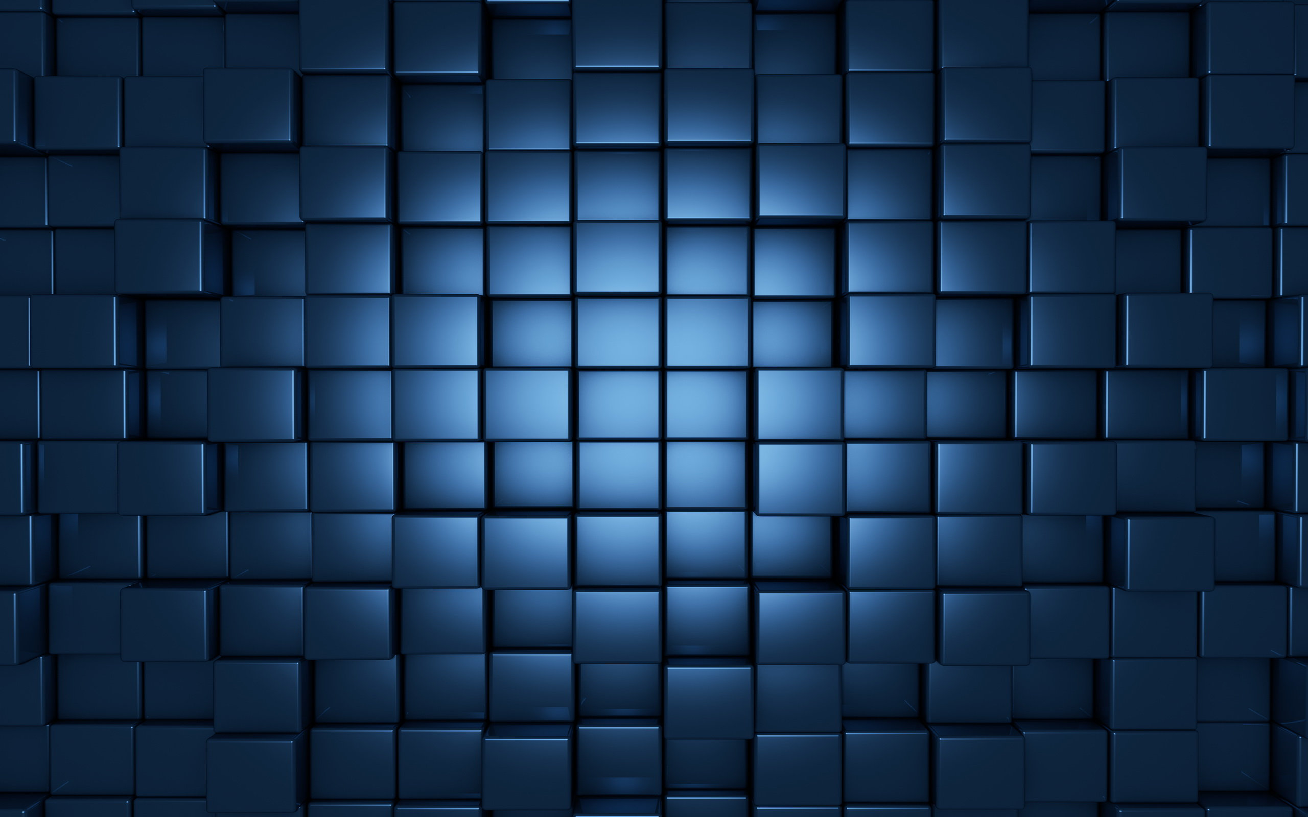 Cube Computer Wallpapers Desktop Backgrounds 2560x1600 ID437932 2560x1600