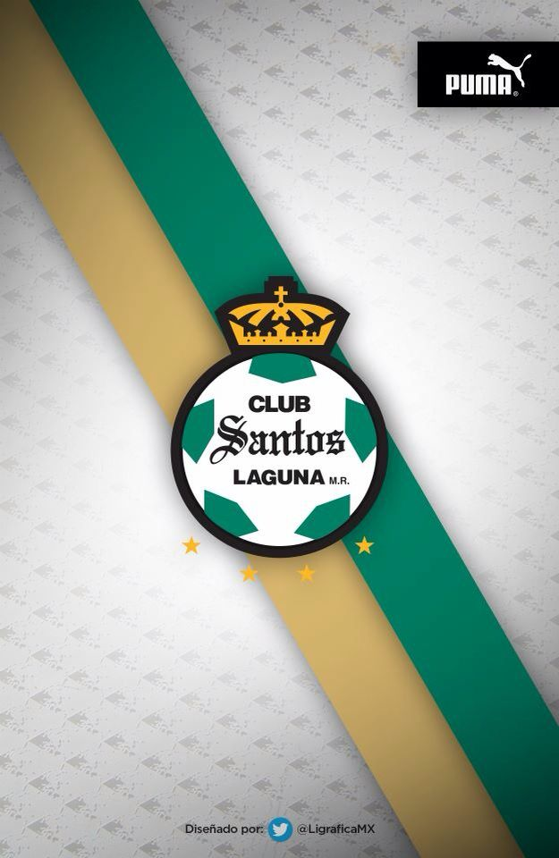 Santos Laguna Wallpapers 90 images in Collection Page 1 625x960