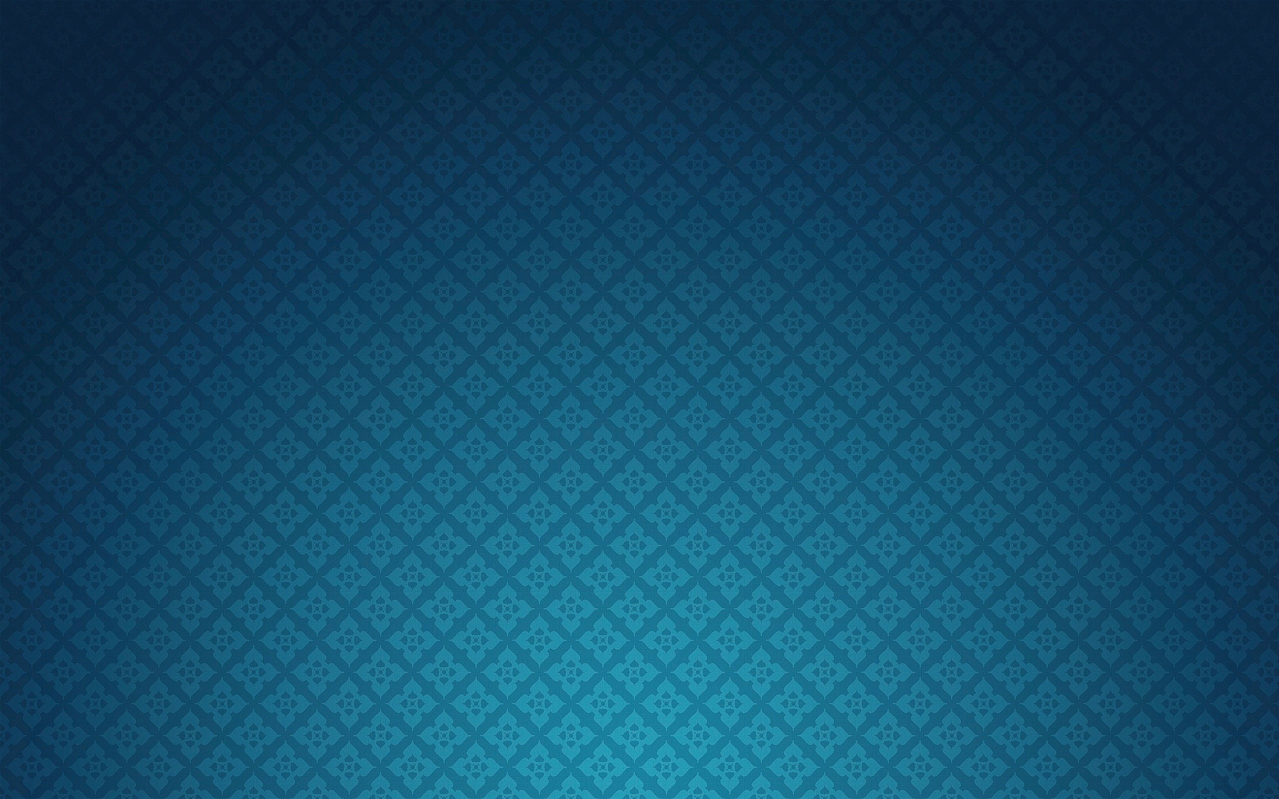 Dark Blue Background Wallpapers 2560x1600