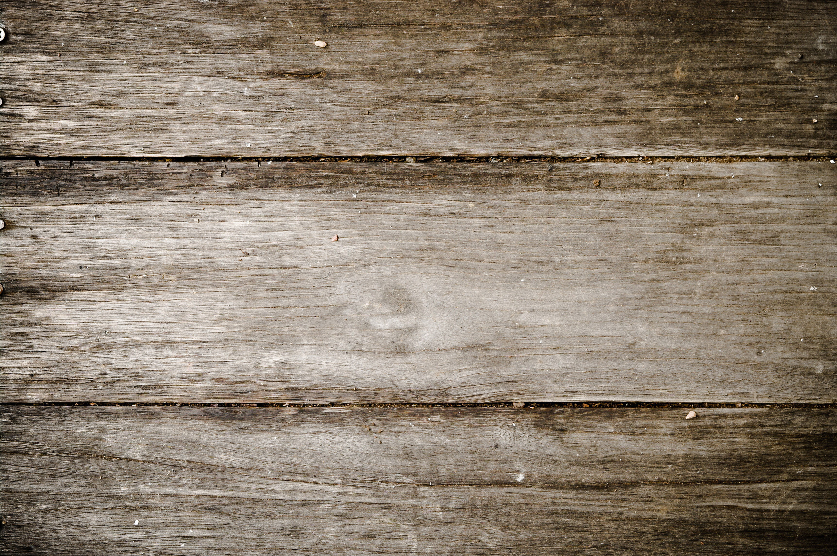 wooden background texture photo of old grungy wood 3450x2292