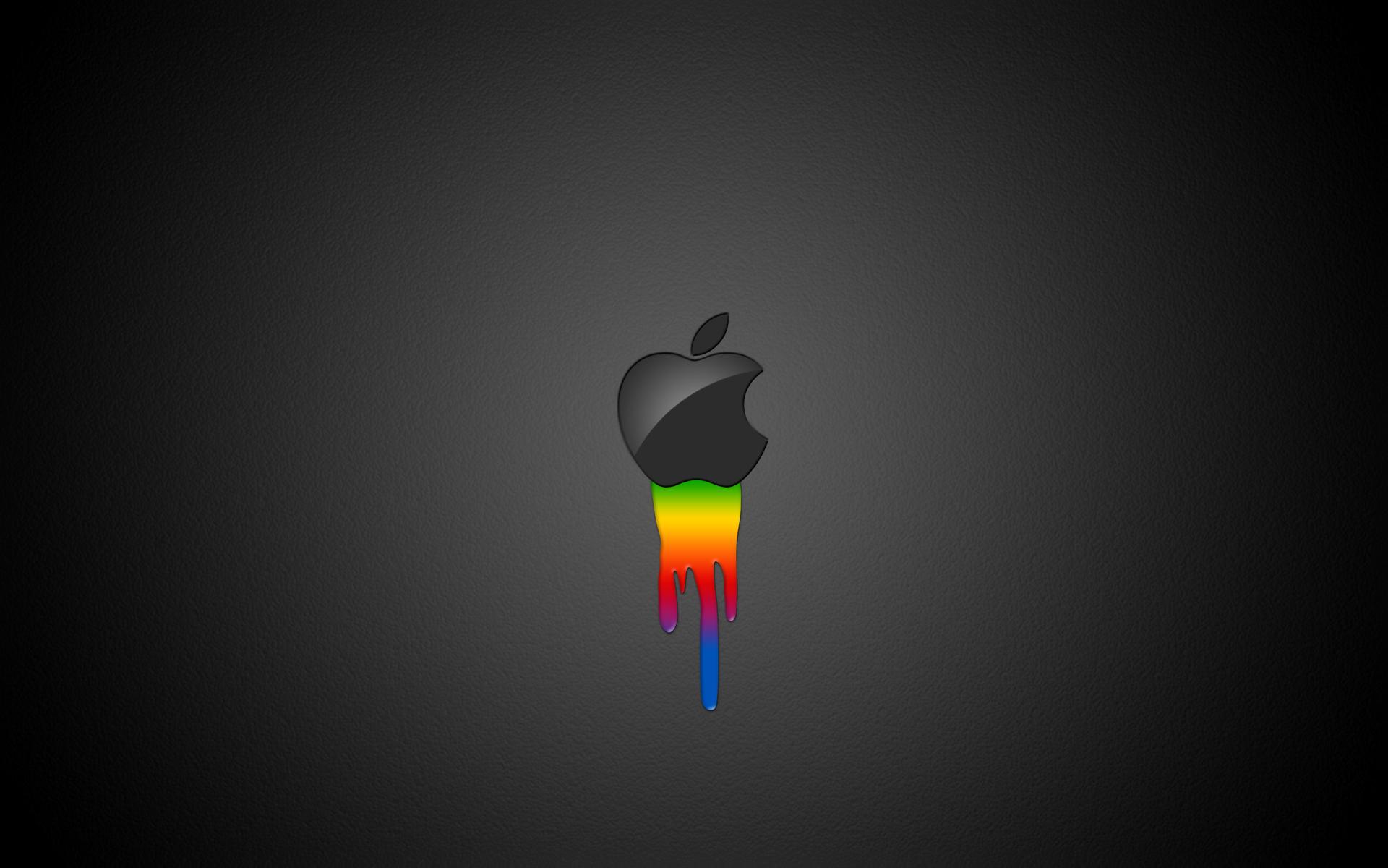 Mac Wallpapers | Best Wallpapers