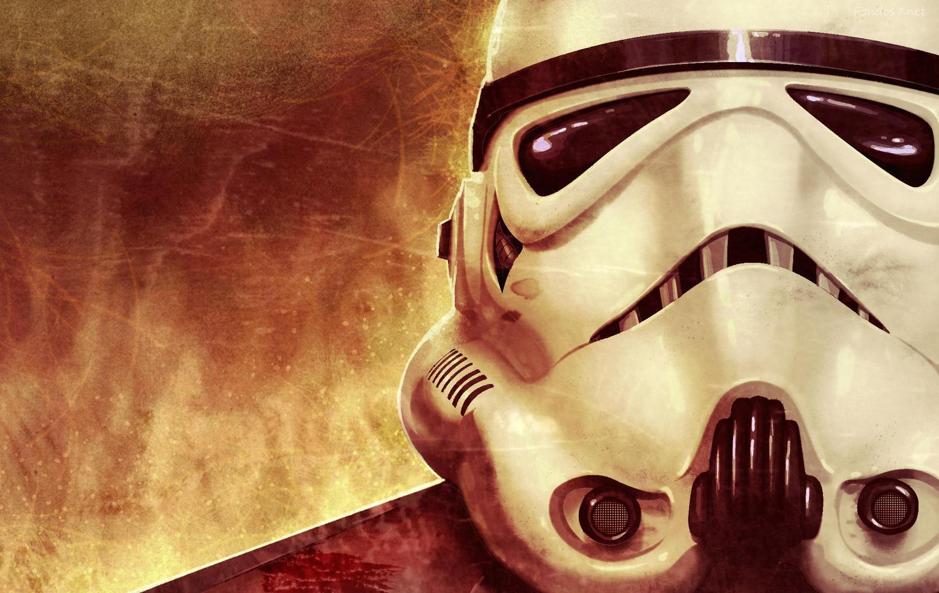 Star Wars fondo 1900x1200
