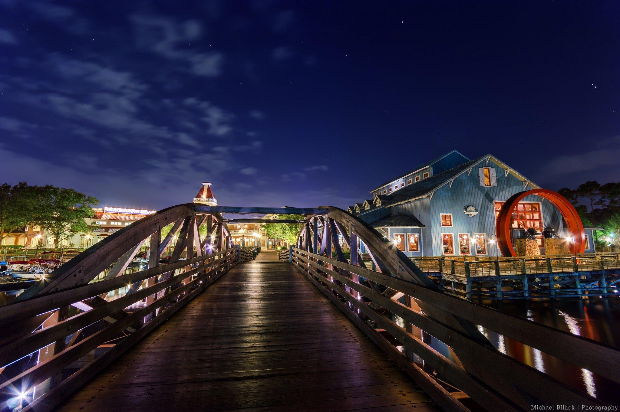 Walt Disney World Resort Disney Orlando floride Florida USA universal 2048x1362