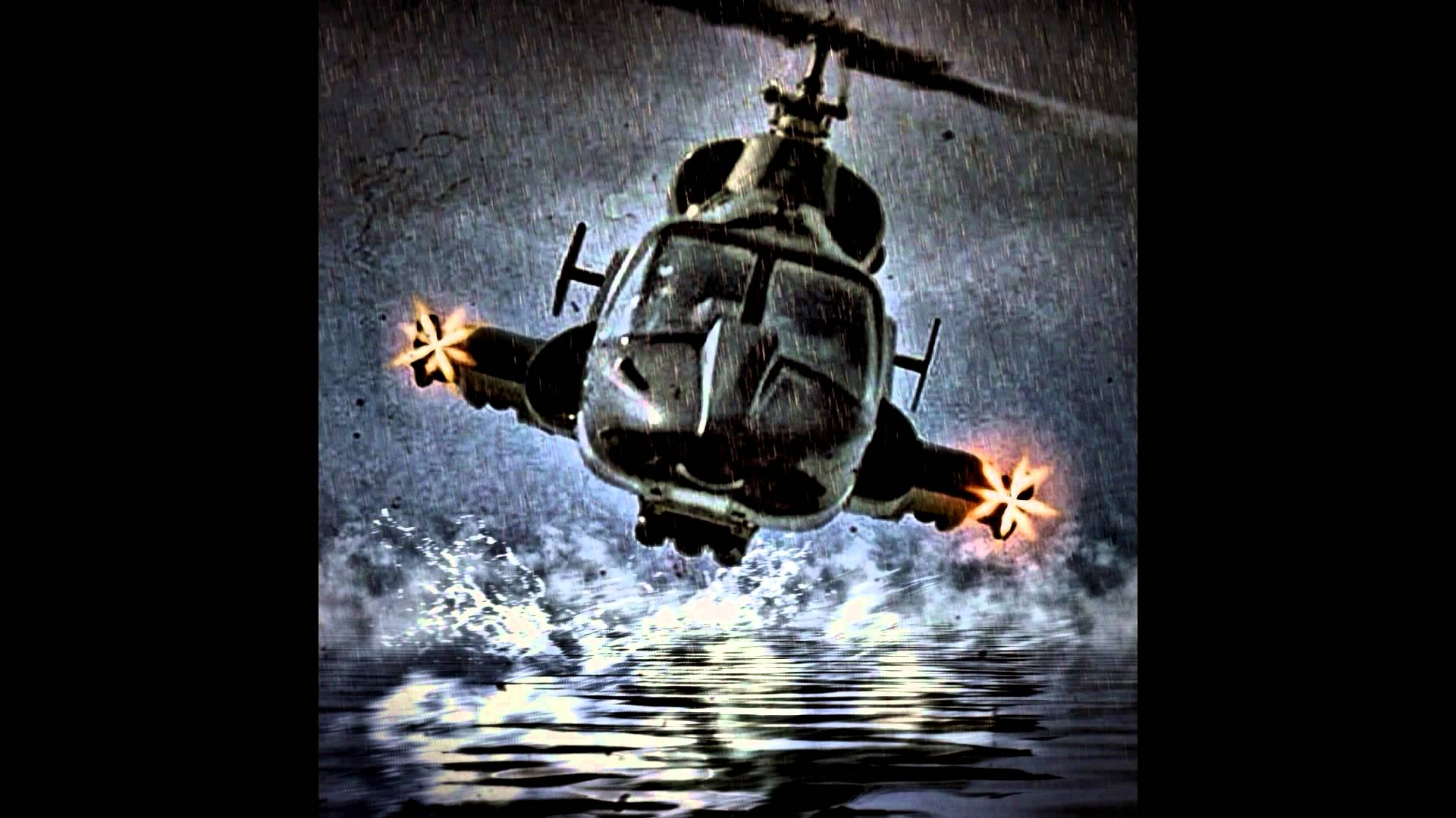 helicopter tv show airwolf with Airwolf Wallpapers on Watch additionally Tragic Downfall Of S Airwolf Star Who Is Recovering From Alcohol Problems Leg  utated Twice in addition Airwolf Jan Michael Vincent Pictures n 6120082 additionally Knight Rider Vs Airwolf A Guide moreover Airwolf 61020956.